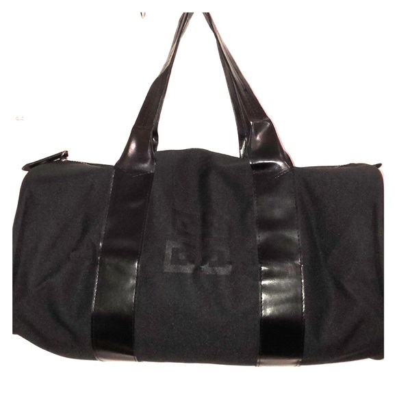 81ae6d69501 Givenchy Other - Givenchy perfumes Duffle/Gym/Weekend Bag New